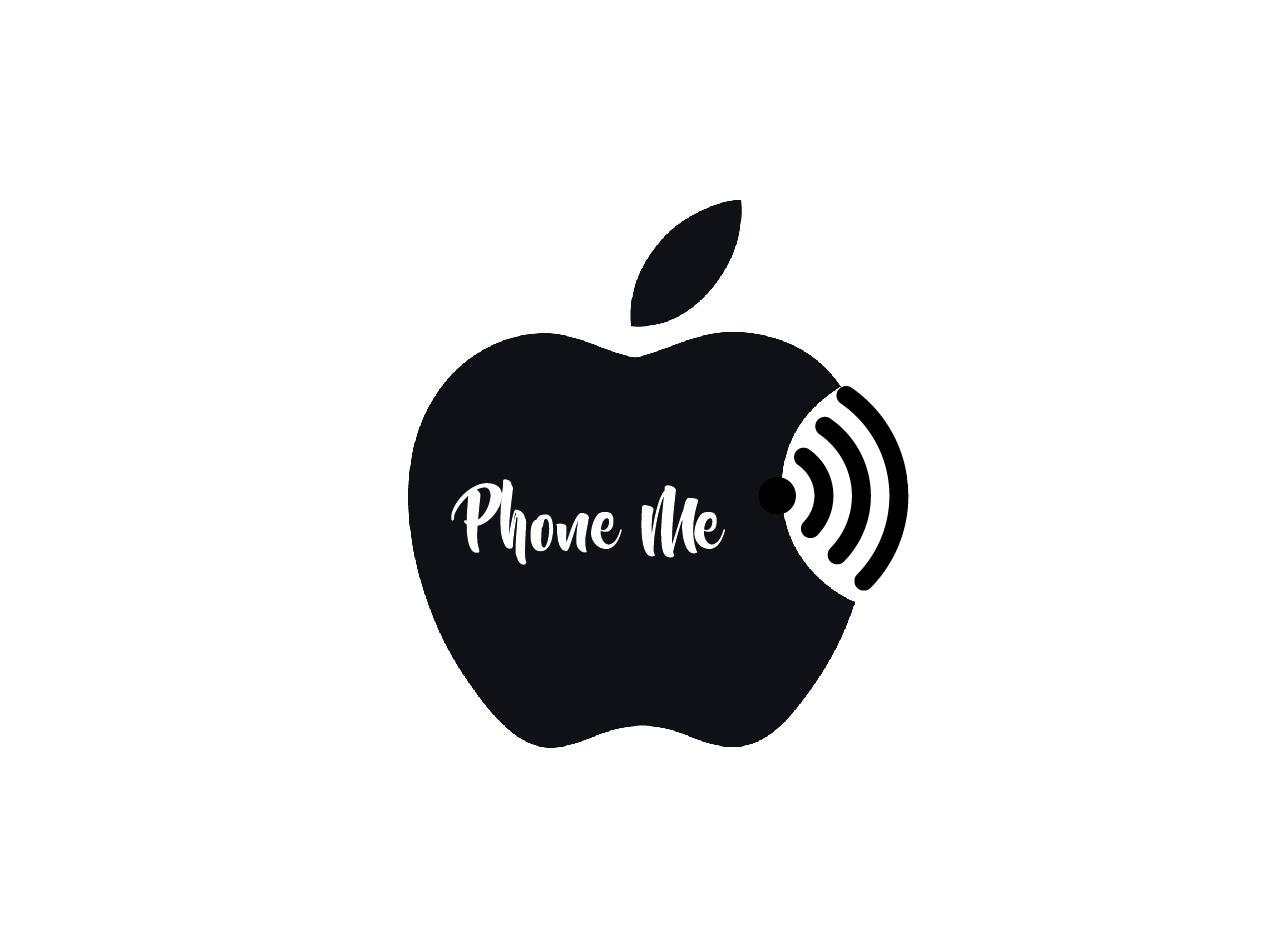 APPLE s'ouvre à Phone ME