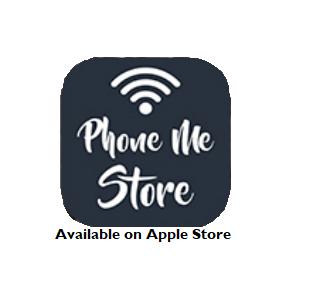 """""""Phone Me Store"""", un lecteur NFC pour iPhone mais bien plus encore…"""