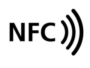 Welcome to NFC Technology